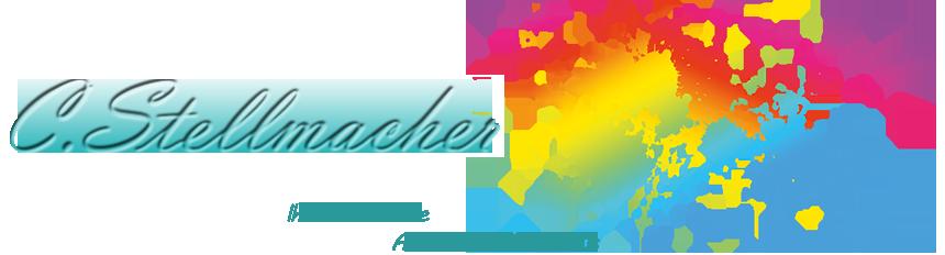 C.Stellmacher - Ihr Haus Service